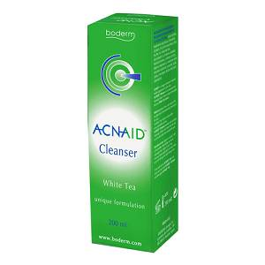 ACNAID CLEANSER 200ML