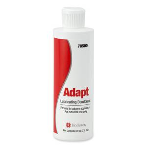 ADAPT DEODORANTE LUBR 236ML