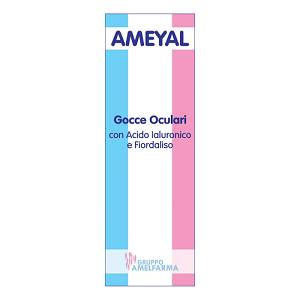 AMEYAL GOCCE OCULARI 15ML