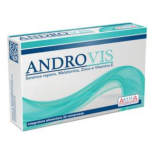 ANDROVIS 30CPR