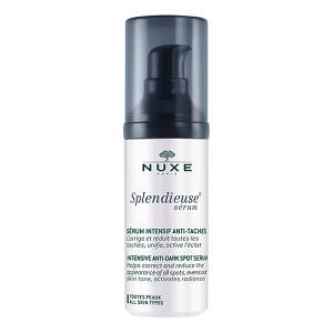 NUXE SPLENDIEUSE SERUM 30ML
