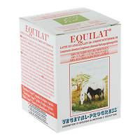 Equilat Complemento alimentare 80 cps.